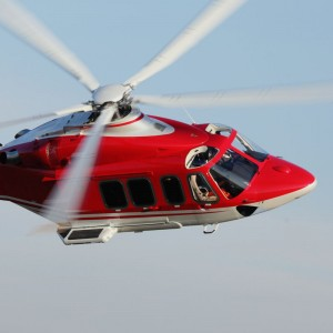 Dart announces certification of AW139 maintenance kits