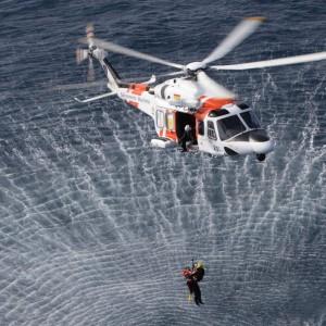 Spanish SAR AW139 crash blamed on lack of training