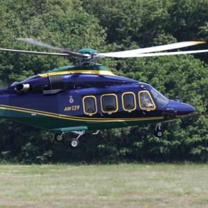 Rwanda Air Force commits five helicopters to Sudan peacekeeping