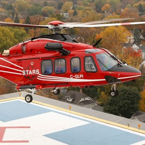 STARS announces 2011 charity dinner/auction