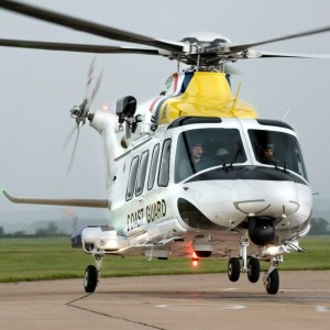 HeliSpeed Signs SAR Support Agreement with Cobham