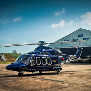 Weststar starts seven year offshore contract in Thailand