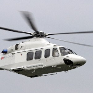 Penzance HP team point out flaws in Steamship AW169 plans