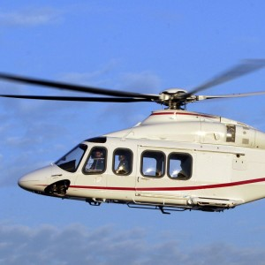 LCI commits to 14 more AW139s and 4 more AW189s