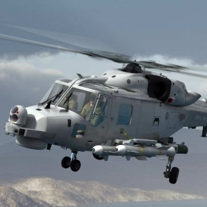 Recently retired military chief summonsed over AW159 corruption allegations