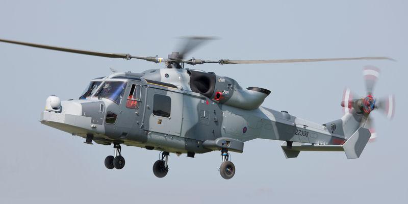 aw159-navy9-2x