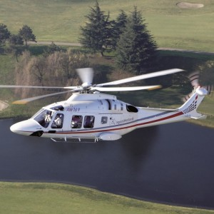 AW, CAE and PWN Excellence may put AW169 & AW189 Full Flight Simulators in Malaysia