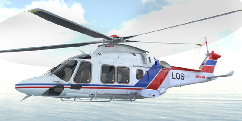 aw169-airlift-cgi1-2x