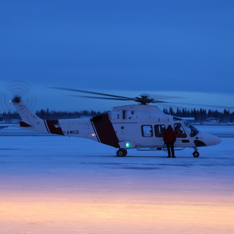 aw169-cold-test2