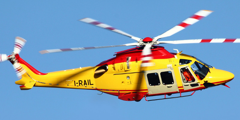 aw169-inaer1-2x