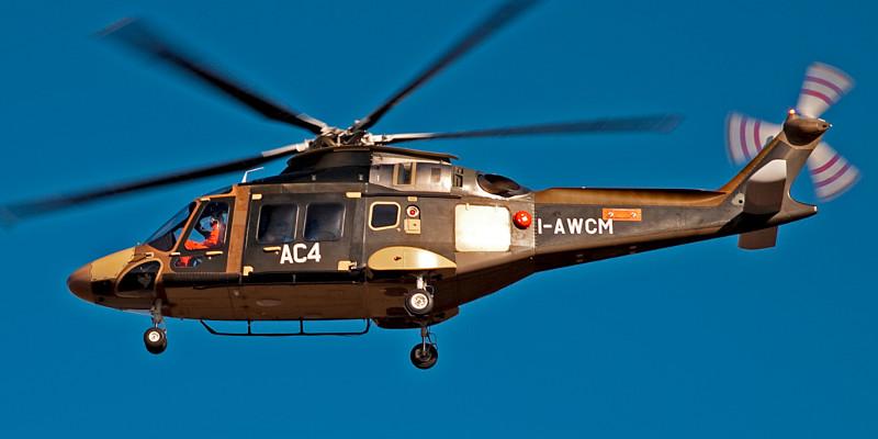 aw169-proto4b-2