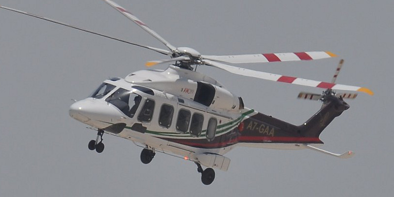 aw189-gulf-helicopters3-2x