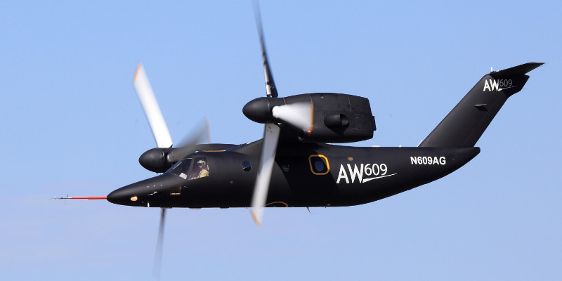aw609-black1-2x