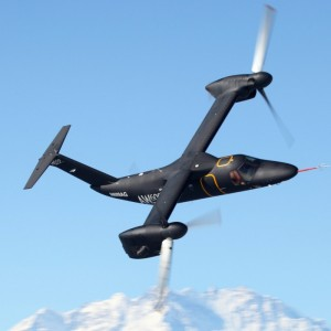 HeliHub.com launches Facebook fan page for AgustaWestland AW609