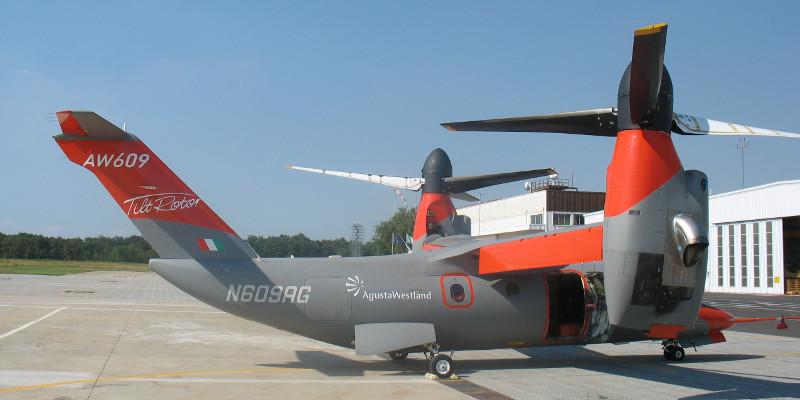 aw609-tail1-2x