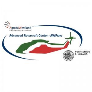 AgustaWestland launches AWParc alliance with Politecnico di Milano