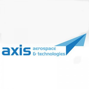 Rosoboronexport and India's Axis Aerospace sign JV