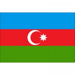Azerbaijan changing laws to allow private aircraft