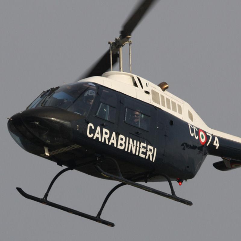 b206-carabinieri1