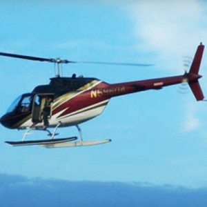 Okaloosa to consider restrictions on helicopter tours