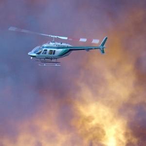 2014 Wildfire Season MAP (Mandatory Availability Period) Preparedness