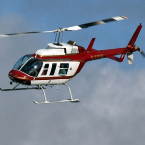 NZ Investigators comment on over-water flying