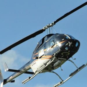 Airwolf Aerospace develops new TT Straps for JetRanger, LongRanger
