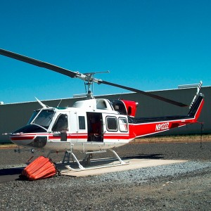 InterMountain Helicopter spends $450K upgrading 39-year old Bell 212