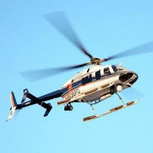 Pilot shortage at Nassau County Police unit