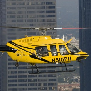 Texas – Denton Regional Medical Center to add helicopter