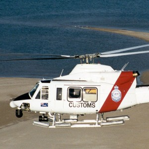 Attractive financing available to Bell Helicopter customers
