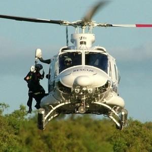 LORD Institutes Groundbreaking Warranty for Bell 412 Operators