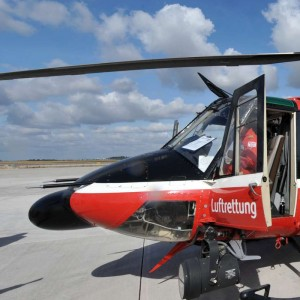 US agent sells German Bell 412 to buyer in Austria