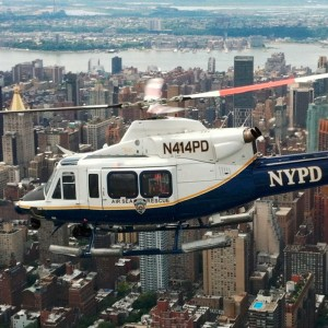 Bell face second lawsuit over Sept 2010 NYPD Bell 412 accident