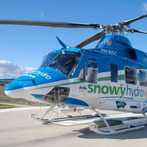 Snowy Hydro SouthCare celebrates 15 years