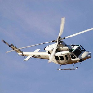 PT6T-9 Twin-Pac to power upgraded Bell 412EPI