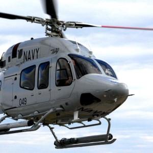 Royal Australian Navy puts Bell 429 into service