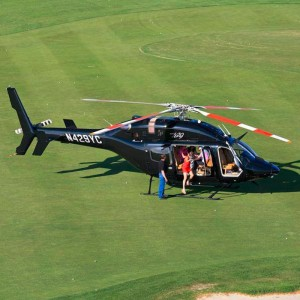 Rocky Mountain Rotors adds Bell 429