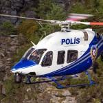 b429-turkish-police1