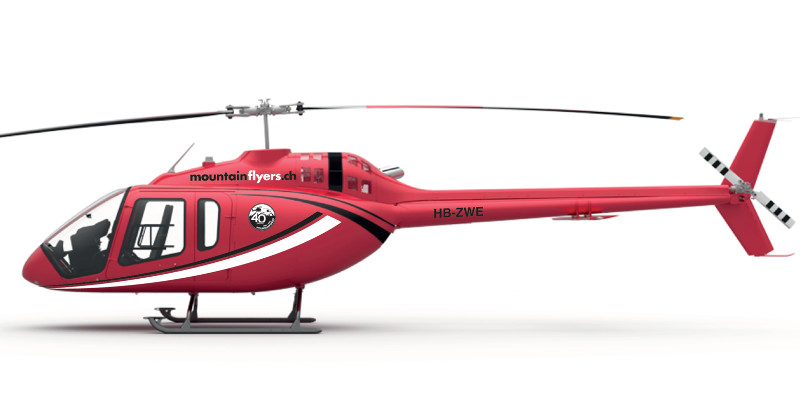 b505-mountainflyers-cgi1-2x