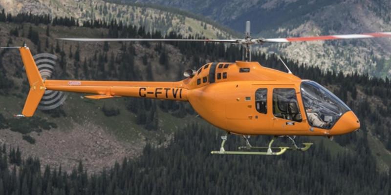 b505-orange4-2x
