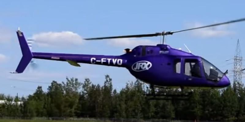 b505-purple1-2x
