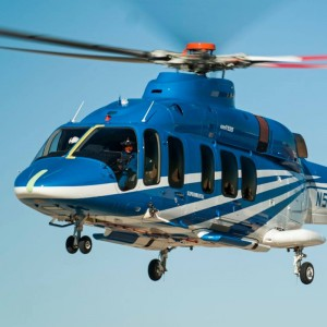FAA certifies GE CT7-2F1 engine for Bell 525