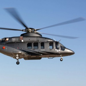 Bell 525 Relentless Completes Noise Testing Milestone