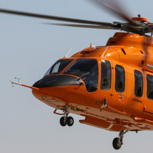 Bell 525 program on hold after fatal prototype accident