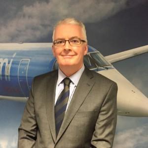 Babcock UK onshore boss leaves for new airline job