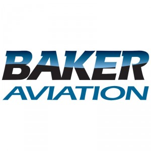 Baker Aviation Expands HOT-STOP Fire Containment Presence in South America
