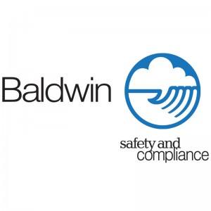 Baldwin Safety & Compliance to help AMGH harmonize SMS program across group