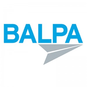 BALPA to support the North Sea pilot community