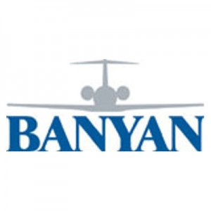 Banyan completes S76, A109 and AS350